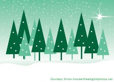 christmas-trees_simon-howden