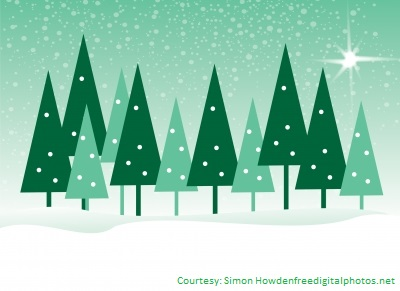 christmas-trees_simon-howden