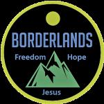cropped-borderland-logo3-e14964113713551.png